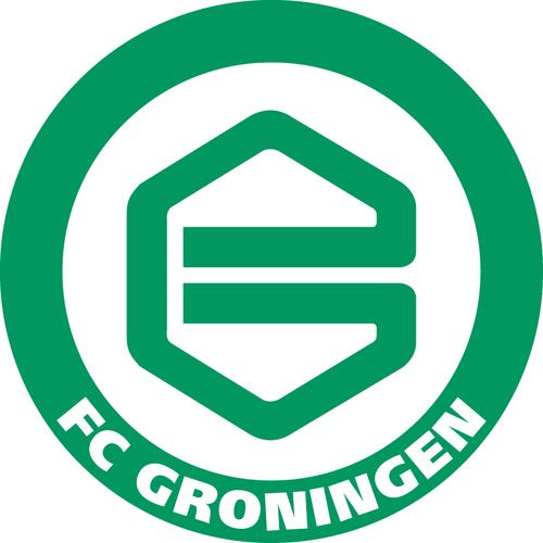 logo fc groningen